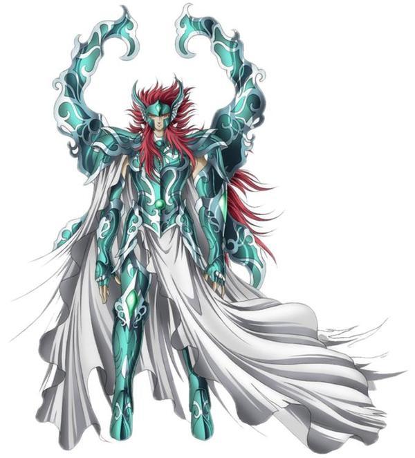 Introducción: ¿Qué significa Tenkai Hen?